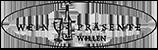 Weinpräsente Willen